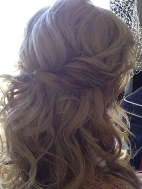 hair style for boy southern wedding hairstyles southern weddings 7245