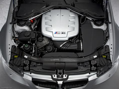 Bmw M3 Crt 2018 Exotic Car Picture 13 Of 36 Diesel Station