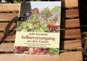 Gartenbuch Von John Semour Selbstversorgung Aus Dem Garten
