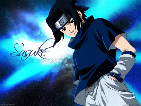 trend wallpapers  wallpaper uchiha sasuke