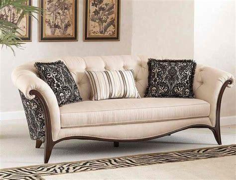 New Sofa Set by Wood Trim Furniture Furniture Sofa Set Wooden New Design