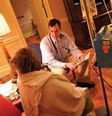Kaiser Davis Doctors: Uab Hospital Doctor Directory