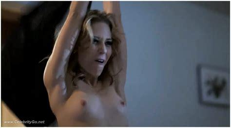 Amanda Ward Naked Photos Free Nude Celebrities