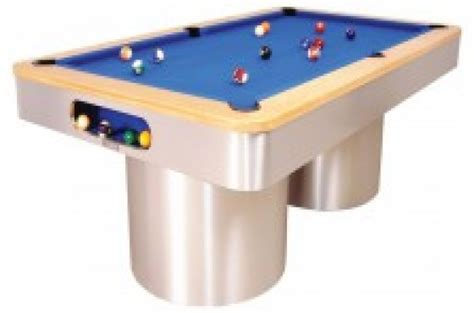second hand snooker table for sale second hand pool table midrand miscellaneous