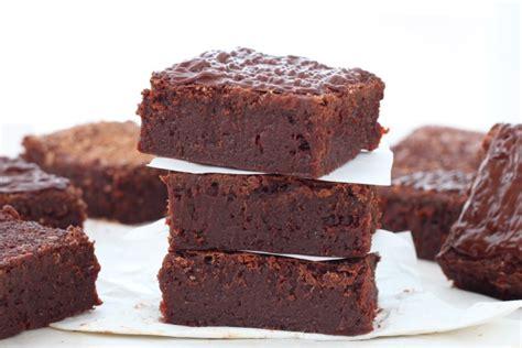 brownie recipe delicious recipes