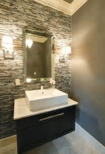 Small Guest Bathroom Ideas Top 10 Tile Design Ideas For A Modern Bathroom For 2015