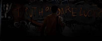 Dare Truth Blumhouse Creepy Buzzfeed Trailer Challenge