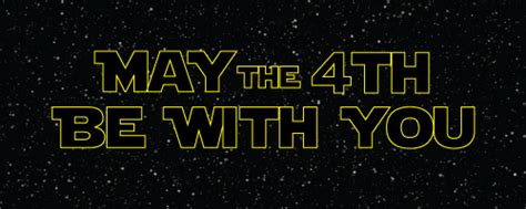 Mat The 4th Be With You - wars collectables even die fans may missed