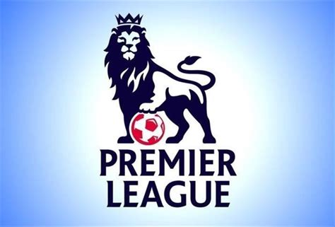 Newcastle vs Leicester City: 1/3/21 Premier League Soccer ...