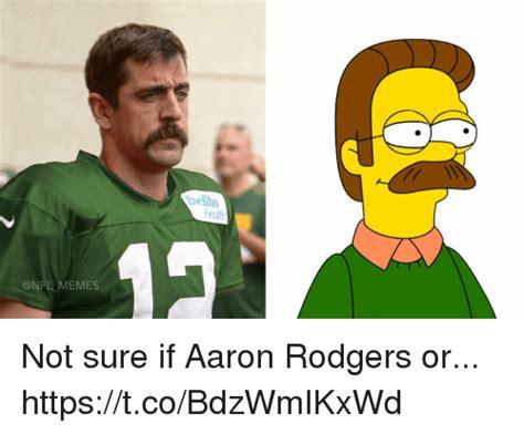 Aaron Meme 25 Best Memes About Aarons Aarons Memes