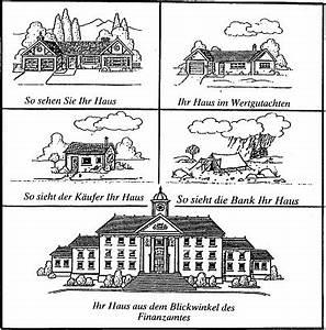 Grundsteuer Haus Berechnen : wert einer immobilie berechnen den wert einer immobilie bestimmen im 1a hausverkauf so ~ Themetempest.com Abrechnung