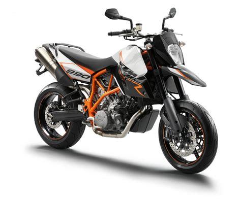 ktm 990 sm 2012 ktm 990 sm r review top speed