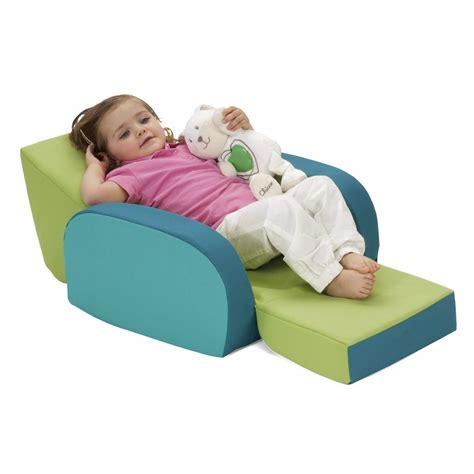 canapé gonflable chesterfield fauteuil lit enfant