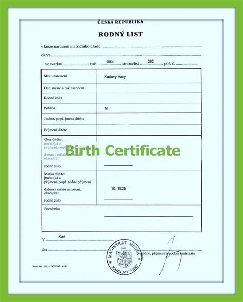 Official Birth Certificate Translation. Inventory Management Software For Small Business. Womens Weight Loss Plan Online Graphic Designs. Massage Therapy School Cost At&t Chicago Il. Badger Mutual Homeowners Insurance. Network Consulting Company Cuckoo Wasp Sting. What Is A Responsive Website. Professionals Auto Body Titan Insurance Quotes. Dish Packages Comparison Best Suv For Camping