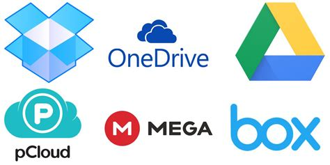 cloud storage the best cloud storage for your buck in 2019 make tech