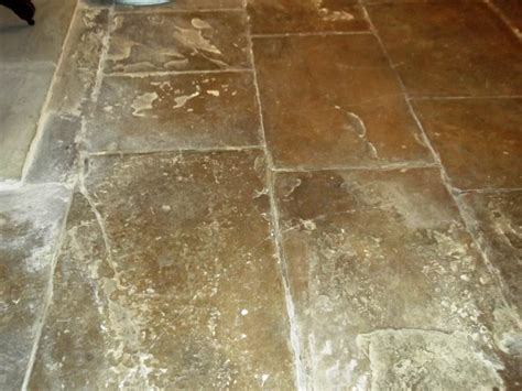 flagstone cleaner tile doctor lancashire your local tile stone and grout cleaning and sealing service tel 0845