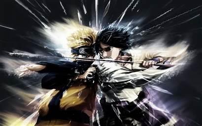 Sasuke Wallpapers Naruto Shippuden Epic Awesome Pixelstalk