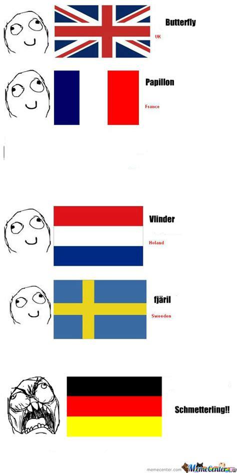 Language Memes - language by haroun16 meme center
