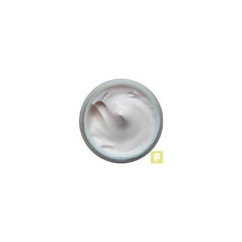 cirage blanc pour canape cuir 28 images htc one v