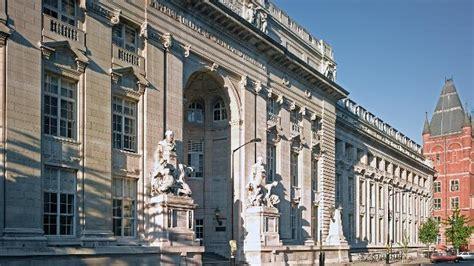 imperial college london universities  london study