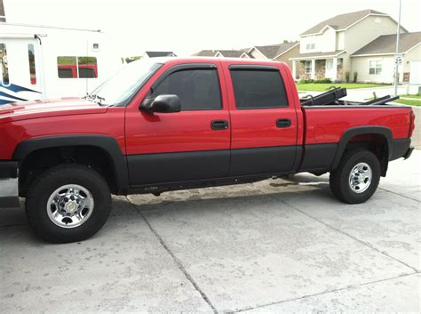 small engine service manuals 2008 chevrolet silverado transmission control convert manual transmission to automatic 2500hd chevrolet forum chevy enthusiasts forums