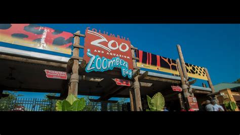 Columbus Zoo offering free admission to federal employees ...