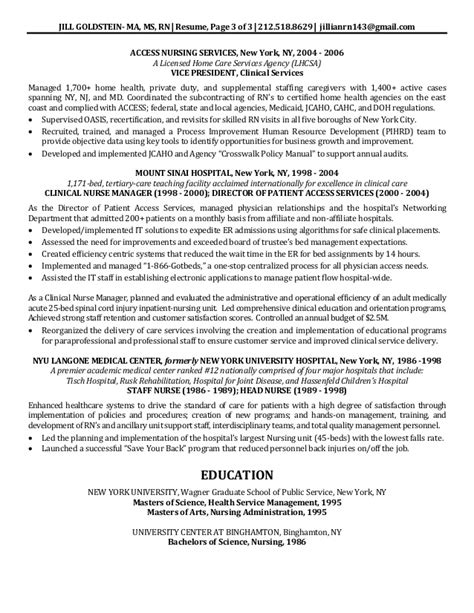 med surg rn resume sle creating a photo essay collective lens photography for social sle resume registered