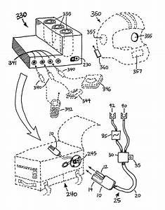 electric trailer kes wiring diagram electric free engine With kes trailer wiring diagram on trailer wiring diagram with electric kes