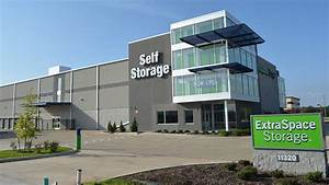 Credit Application Approval Letter Self Storage Metal Buildings