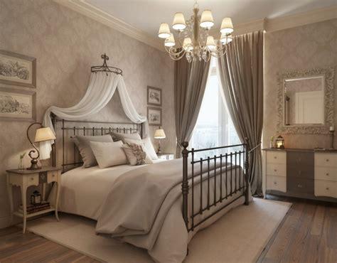 quelle couleur pour une chambre d adulte la meilleur décoration de la chambre couleur taupe