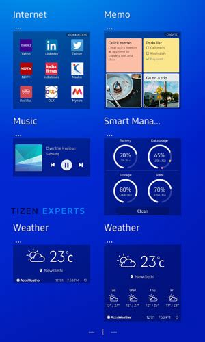 samsung begins updating z1 smartphone firmware in india to tizen 2 4 version z130hddu0cpb1 samsung begins updating z1 smartphone firmware in india to tizen 2 4 version z130hddu0cpb1