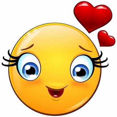 Smiley Emoji Face Smileys Faces Emoticon Smile