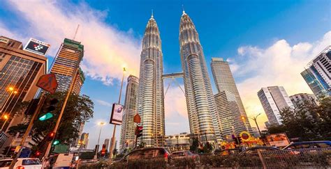 malaysia ranked    country  invest