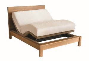 serta icomfort mattress reviews goodbed