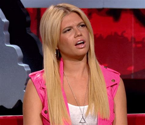 Chanel West Coast Ridiculousness Find Share On Giphy