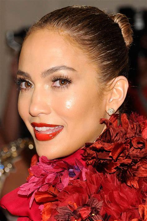 Celebrity Trend: Wet Look Hair | So Sue Me