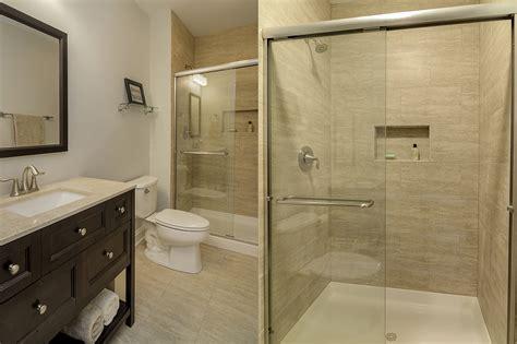 steve s bathroom remodel home remodeling contractors sebring design build