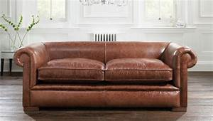 Chesterfield Sofas : looking for a brown chesterfield sofa ~ Pilothousefishingboats.com Haus und Dekorationen