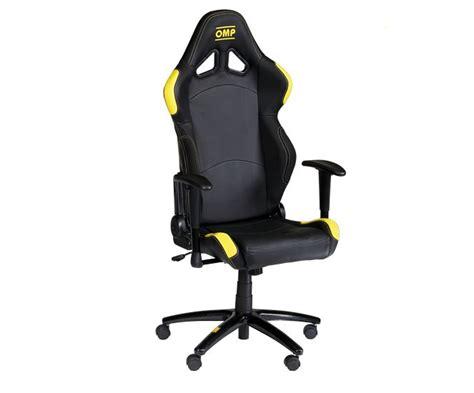 siege bureau gamer cadeira de escritó esportiva omp giratória e reclinável