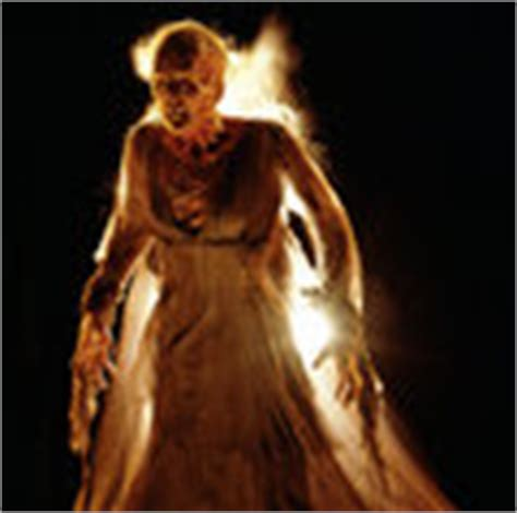 horror movies images   hd wallpaper  background
