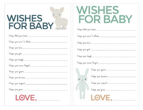 Free Baby Shower Games Printable Worksheets Cute  Loving Printable
