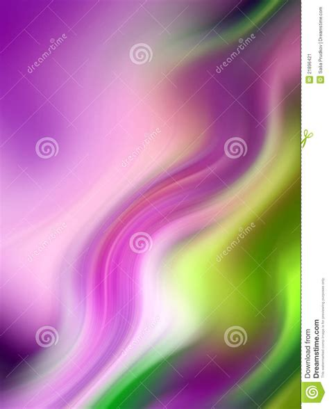 purple and green noise background soft green purple texture royalty free stock photography abstract wavy background in purple pink and green stock