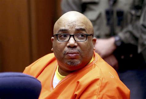 south la serial killer sentenced  death   kpcc