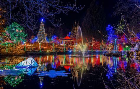 holiday night lights lights madinbelgrade
