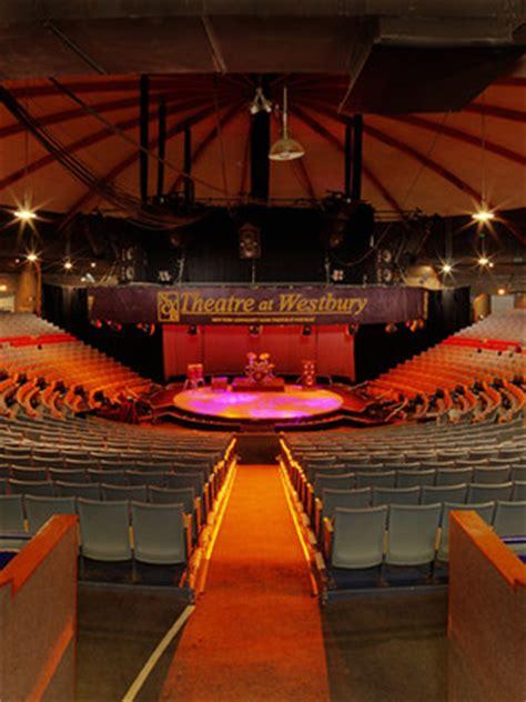 nycb theatre  westbury westbury ny doo wop extravaganza  wiggles anjelah johnson