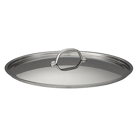 buy john lewis copper cm casserole dish john lewis