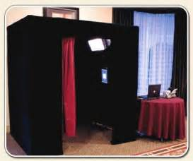 photo booth for weddings adventures in wedding planning killed the photo booth