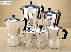 Bialetti Venus 6 Tassen : feic 1pc aluminum moka pot bialetti style 1 12 cups espresso maker coffee pot for gas stove ~ Whattoseeinmadrid.com Haus und Dekorationen