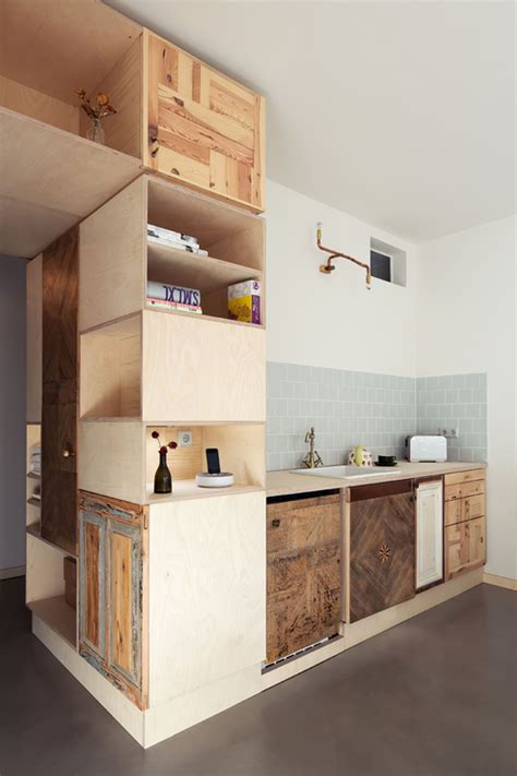cuisine compacte pour studio cuisine pour studio aménagement de cuisine pour petit espace