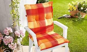 Coussin De Fauteuil De Jardin : coussin pour fauteuil de jardin lidl france archive ~ Dailycaller-alerts.com Idées de Décoration